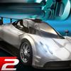3D LA Supercars 2