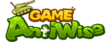 Best flash games|antiwise.com