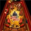 SL Wild West 3D Pinball